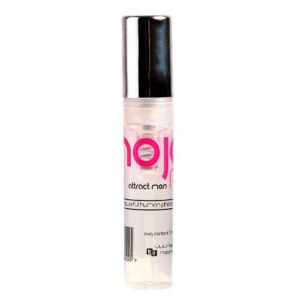 Mojo Pro Attract Men Pheromone Spray 3ml