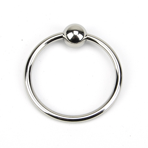 Bound to Please Glans Ring - 30mm