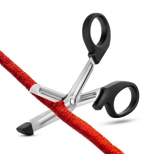 Bondage Safety Scissors