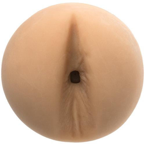 Doc Johnson Man Squeeze Twink Ass Male Masturbator