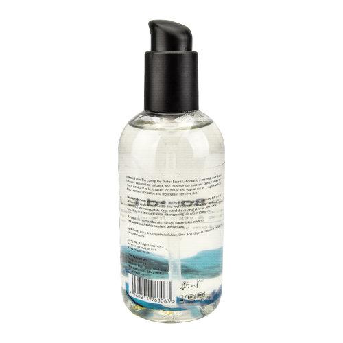 Loving Joy Water-Based Lubricant 250ml