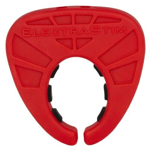 ElectraStim Silicone Fusion Viper Cock Shield