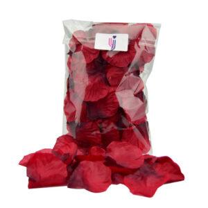 Loving Joy Rose Petals