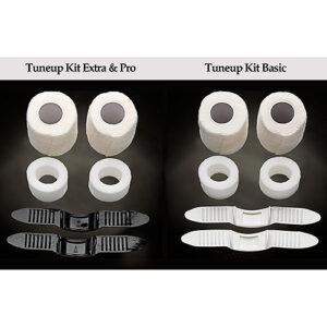 Male Edge Tuneup Kit
