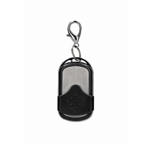 10 Speed Remote Control Bullet