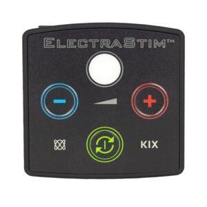 Electrastim KIX Electro Sex Stimulator for Beginners